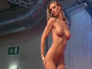 hot girls stripping from TNAFlix