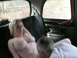 sex in the car