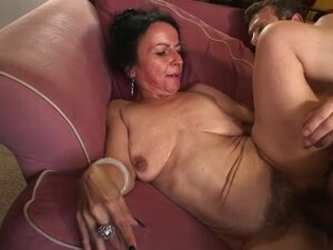 mature porn tube from BravoTube