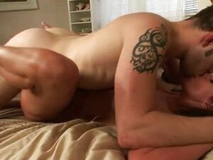 missionary position