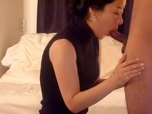 cfnm tube videos from PrivateHomeClips