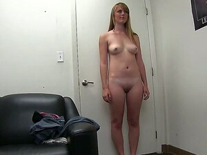 sexy slim babes from UpdateTube
