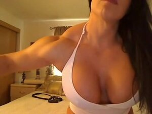 big tits porn from PrivateHomeClips
