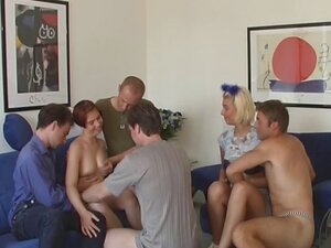 group sex videos from WinPorn