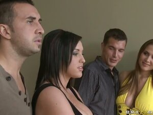 group sex videos