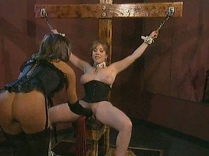 bdsm tube videos from BravoTube