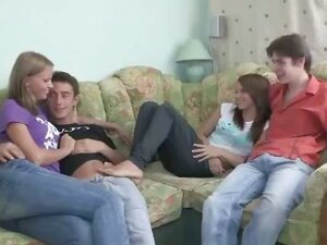 amateur tube movies