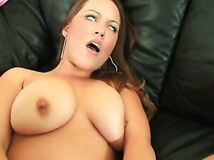 big tits porn from YourLust