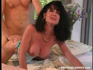 busty milf sex from YobtTv