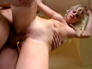 fucked from behind from xHamster