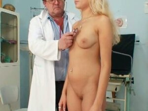 sex with doctor