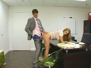 office sex from BigXvideos
