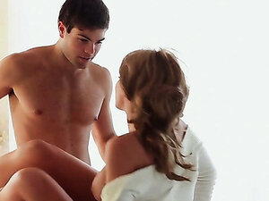 sensual sex videos from YourLust