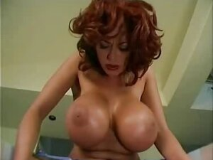 huge boobs clips