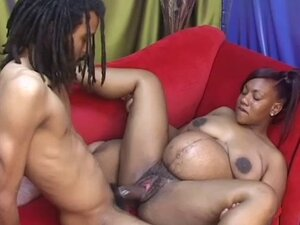 black pregnant hottie