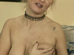 xxx video clips from RedTube