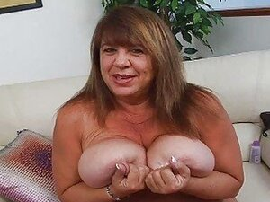 mature amateur tube