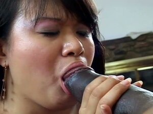 girls giving blowjob from PornerBros