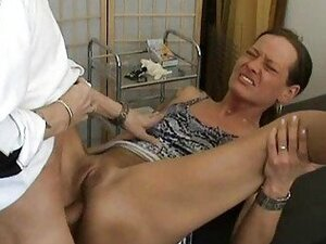anal sex tube