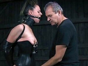 bdsm tube videos from SunPorno