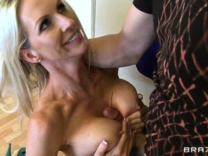 titjob porn movies from WinPorn