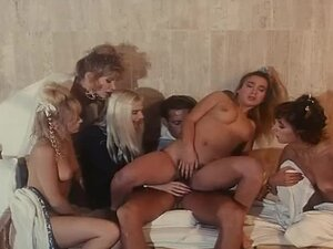 group sex videos from AnyPorn