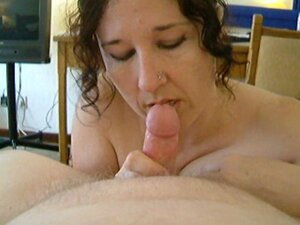 mature amateur tube from HardSexTube