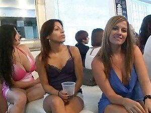 sex party porn from SunPorno